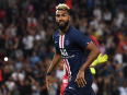 Eric Choupo-Moting set to sign for... Bayern Munich?!