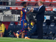 Tactical Analysis: What does Ronald Koeman's new Barcelona look like?
