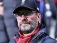 Life without Van Dijk - How Liverpool could line-up against Ajax