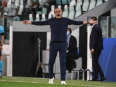 Job Security: Sarri replaced by Andrea Pirlo at Juventus, Sousa sacked