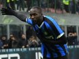 Man United's decision to ditch 'donkey' Lukaku a perfect outcome for Inter