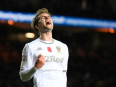 Leeds have Rodrigo - but do they need another attacking option?