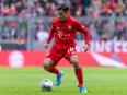 Watch the Bundesliga goals of 2019/20 so far