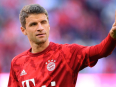 Muller and Coman out? How Bayern Munich could line up against RB Leipzig