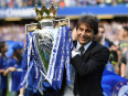 Relentless Conte & Chelsea reclaim their title - the 2016/17 Premier League