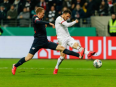 DFB-Pokal Top Three, 6 Feb: Kostic and Brandt star, but who didn't qualify?