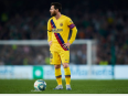 La Liga Top Five, Round 23: Maverick Messi the provider for Barca