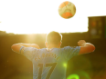Kevin De Bruyne: Player Rating and Performance v Watford