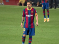 Lionel Messi: Player Rating and Performance v Ferencvaros