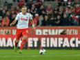 Bundesliga Top Five, Round 17: Koln and Leipzig celebrate wins