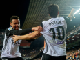 Peter Lim receives criticism after Valencia sell Parejo and Coquelin