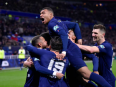 PSG as champions, Lyon closest challengers - Ligue 1 20/21 predictions