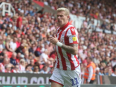 Championship Team of the Week, Round 21: Stoke bounce back from poor run