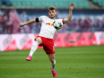 What Chelsea can expect from Timo Werner
