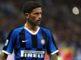 Serie A, Round Three: Sensi is Inter's star, Pellegrini banks a triple assist