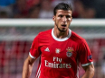Manchester City on brink of £65m deal for Ruben Dias