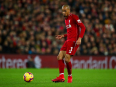 How Fabinho's arrival altered Liverpool's way of playing