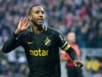 FC Player of the Day, 20 Oct: Henok Goitom (AIK Fotboll)