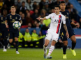 European Goals of the Week, Sep 20: Di Maria's up in Real, Muller pulls out a party trick