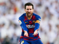 Messi, now more than ever, needs help at Barcelona