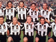 When the Ronaldo non-penalty caused a national scandal - Serie A in 1997/98