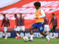Willian set to leave Chelsea after rejecting new deal