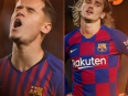 Barcelona's transfer disasters: breaking down every bad deal as 1 billion is wasted