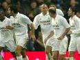 Ronaldo becomes a Galactico - La Liga in 2002-03