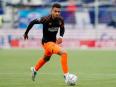 FC Future Stars: Donyell Malen (PSV)