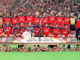 Bayern win domestically after European heartache - the 1998/99 Bundesliga