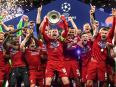 Liverpool clinch sixth title - Champions League 2018-19