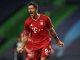 European Golden Shoe 2020/21: Lewandowski tearing it up