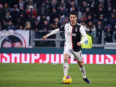 Serie A Top Five, Round 16: Ronaldo double, and goalkeeper greatness
