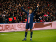 Ligue 1 Top Five, Round 19: Neymar and Mbappe sizzle once again
