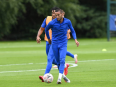 Ziyech to debut? How Chelsea could line-up versus Southampton on Saturday