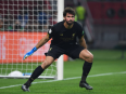 Assessing goalkeepers - it's time to look at them differently