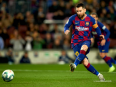 Six things Lionel Messi does better than any other player