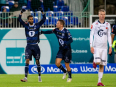 FC Player of the Day, 27 Oct: Amahl Pellegrino (Kristiansund BK)