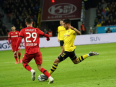 European Goals of the Week, 11 Feb: Catch Emre if you Can