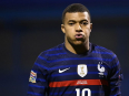 Kazakhstan 0-2 France: Mbappe misses penalty but Dembele wins it for stuttering world champions