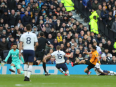 Jota and Jimenez combine for best Premier League Goal of the Week