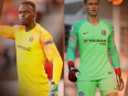 Edouard Mendy: Chelsea signing's stats v Kepa in 2019/20