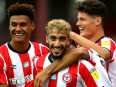 Brentford's philosophy could still lead to Premier League promised land