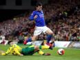 xG Check, 3 Mar: Leicester crashing back towards their Expected Goals
