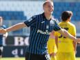 Serie A Team of the Week: Pasalic powers Atalanta to big win