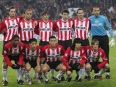 PSV's historic campaign ranks as one of Eredivisie's all-time best - Eredivisie in 2004/05