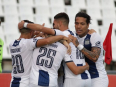 Best Team Performances, Dec 3: Talleres awesome in Argentina