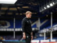 Job Security: Howe leaves Bournemouth, Setien remains at Barca