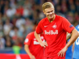 Champions League Top Five, Matchday One: Haaland gives Red Bull Salzburg wings