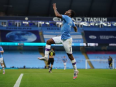 Sterling to lead the line - How Man City could line-up against Sheffield Utd
